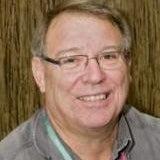 Wayne Lancaster